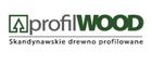 profilwood